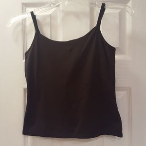 New York and Co Tank Top